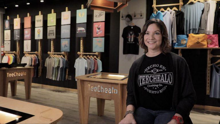 Teechealo y Guayacán: Convirtiendo sueños en realidad a través de la impresión
