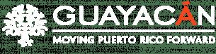 Grupo Guayacán