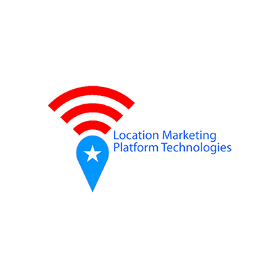 Local-Marketing