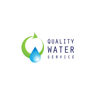 Quality-Water
