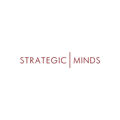 Strategic-minds