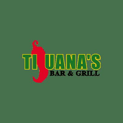 Tijuanas