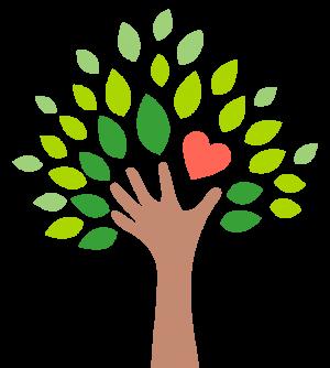 GivingDay_TreeIcon_Guayacan