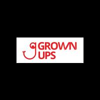 Grown-Upsa