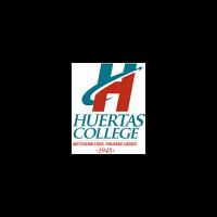 Huertas-College