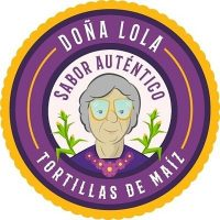 Molcajete Foods Logo