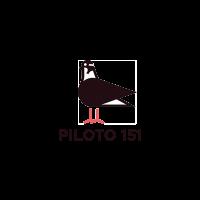 Piloto-151