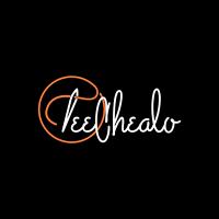 Teechealo
